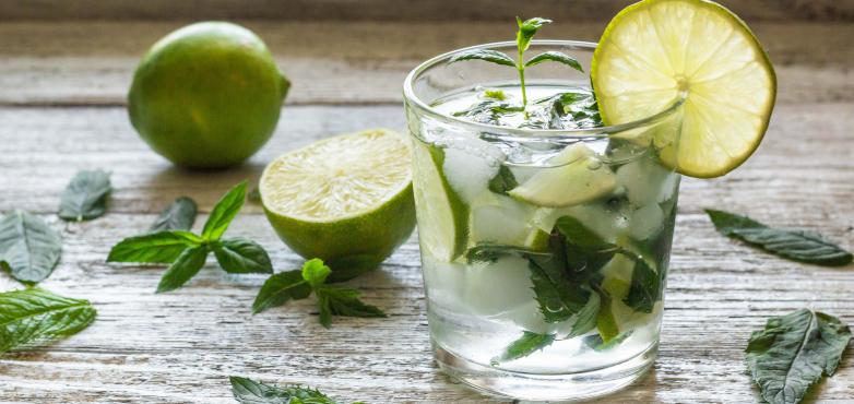 Hugo-Minz-Cocktail