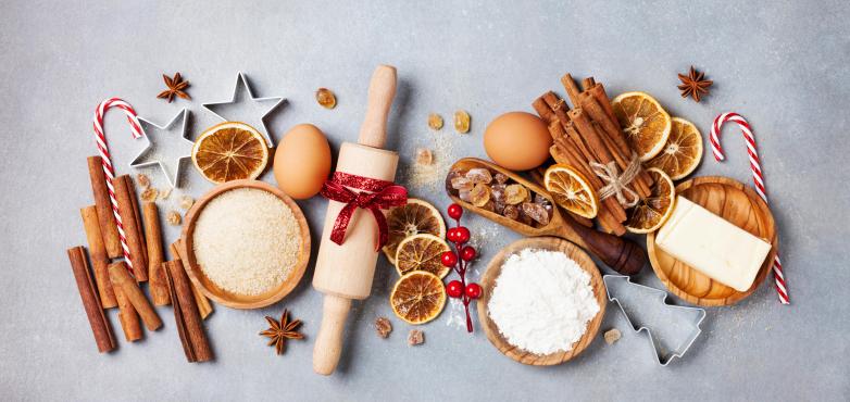 Honig-Rosinen-Brot