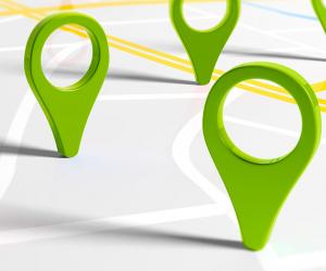 Standorte in Ihrer Nähe finden