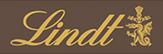 Lindt&Sprüngli